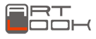 artlook-logo