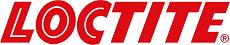 loctite24-logo