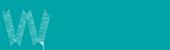 Logo Wrizu