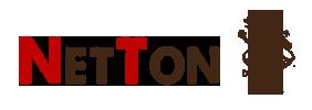 Netton