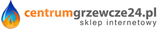 centrumgrzewcze24-logo