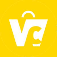 Logo WellCommerce